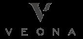 Veona discount