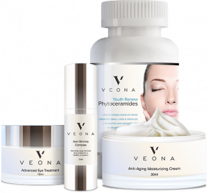 Veona anti-aging cream